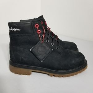 2 FOR 80 Timberland Boots